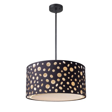 Enchantment Large Pendant by Elk Lighting | 68001-1