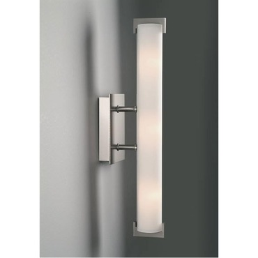 ELF 2 LED Bath Bar