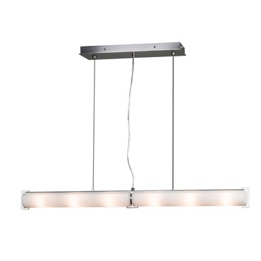 Elf 14 Linear Pendant by Illuminating Experiences | ELF14I