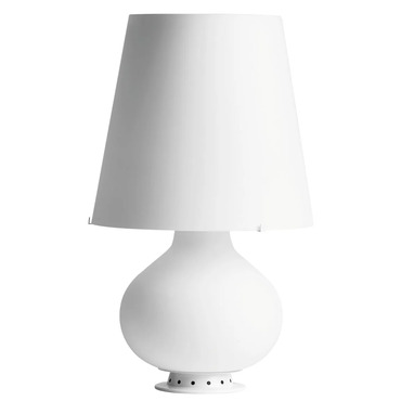 Fontana 1853 Table Lamp