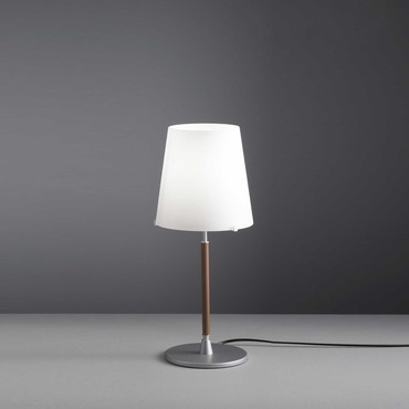 2198 Table Lamp by FontanaArte | U2198TA/0