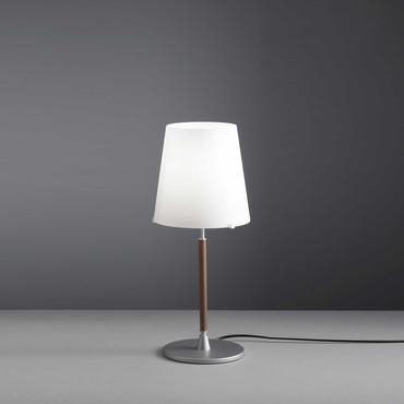 2198 Table Lamp by Fontana Arte | U2198TA/0