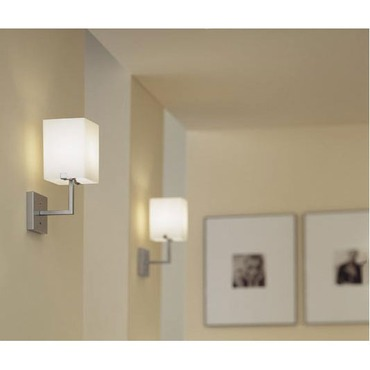Symmetry 4 Wall Sconce by Illuminating Experiences | SYMMETRY4SN