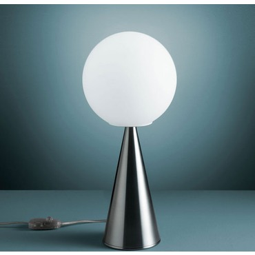 Bilia Table Lamp by Fontana Arte | U2474NS