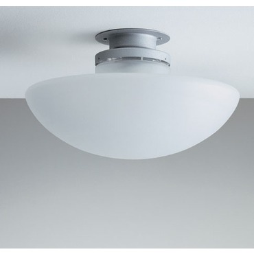 Sillabone Ceiling Light by Fontana Arte | UL2793G