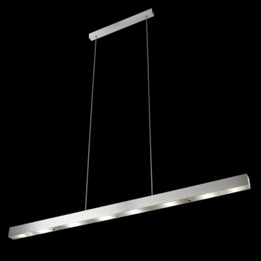 Laser SO1 Linear Pendant