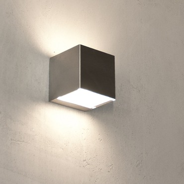 Laser AP5 Wall Sconce