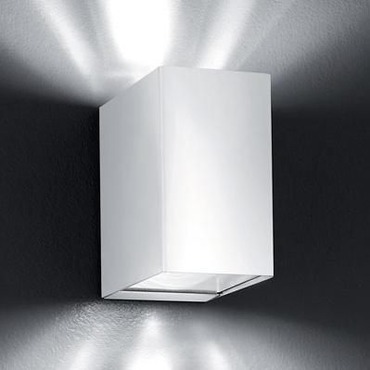 Laser AP6 Wall Sconce