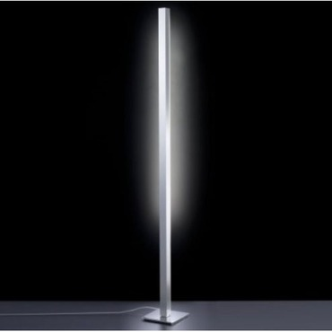 Laser LT1 Floor Lamp