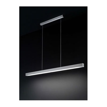Laser SO3 Linear Pendant