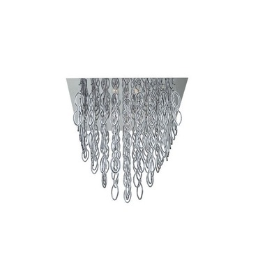 Lole PL2/3 Ceiling Light