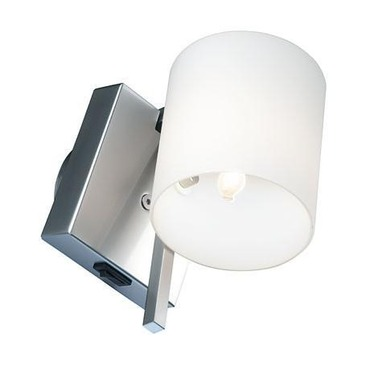 Minimania 2P Switch Wall Sconce