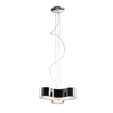 Tris SO2 Pendant by Studio Italia Design | 070415