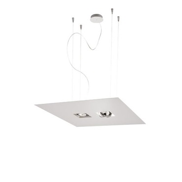 Zen SO6 Linear Pendant