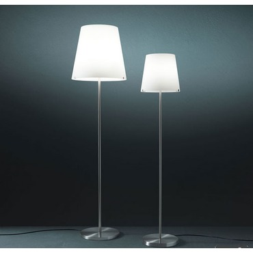 3247 Floor Lamp by Fontana Arte | U3247/1