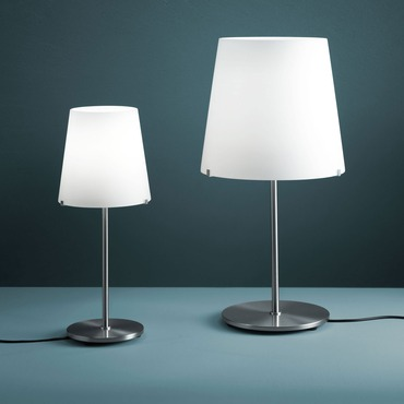 3247 Table Lamp by FontanaArte | U3247TA