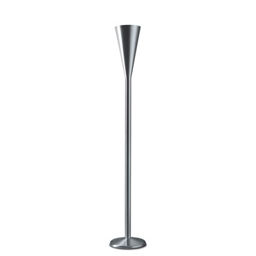 Luminator Floor Lamp by FontanaArte | U0556ON