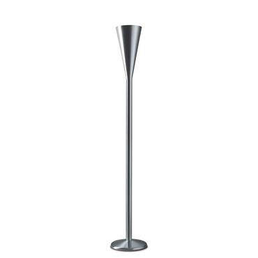 Luminator Floor Lamp by Fontana Arte | U0556ON