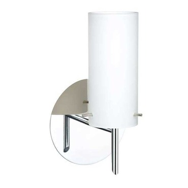 Copa 3 Mini Wall Sconce