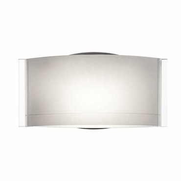 Jodi Vanity Light