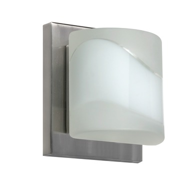 Paolo Wall Sconce