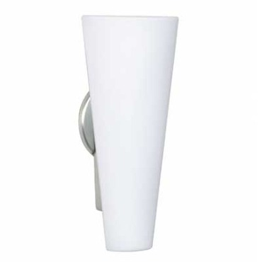 Tino Outdoor Wall Sconce