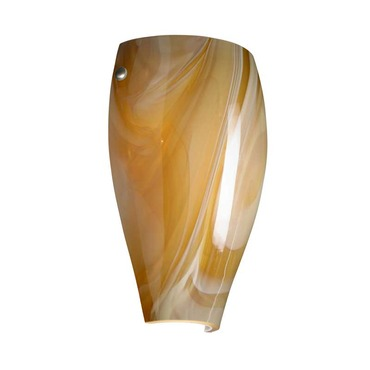 Chelsea Wall Sconce  by Besa Lighting | 7043HN-SN