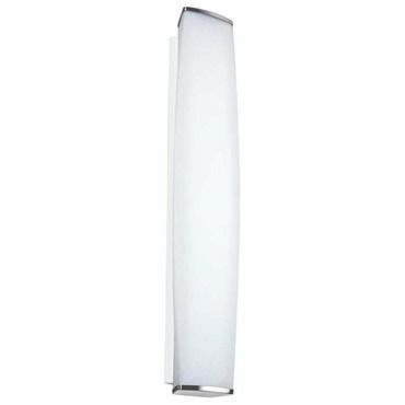 Miranda Wall Sconce by Besa Lighting | MIRANDA26-SW-SN