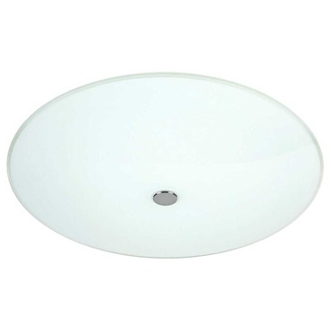 Renfro Ceiling Flush Mount
