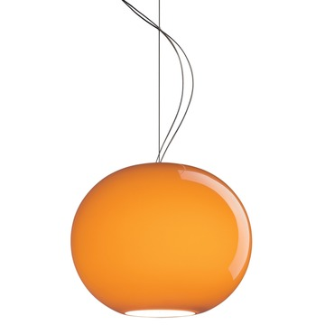 New Buds Three Pendant by Foscarini | 1780073 52 UL