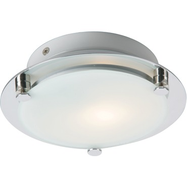 Piccolo Semi Flush Mount / Wall Sconce 20533