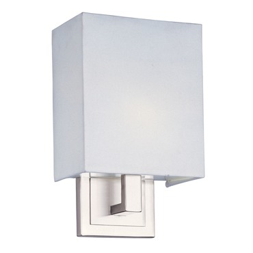 Edinburgh LED Wall Sconce
