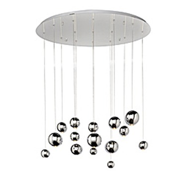 Bollero Suspension by Et2 | E22198-PC