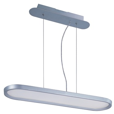Moonbeam Linear Suspension