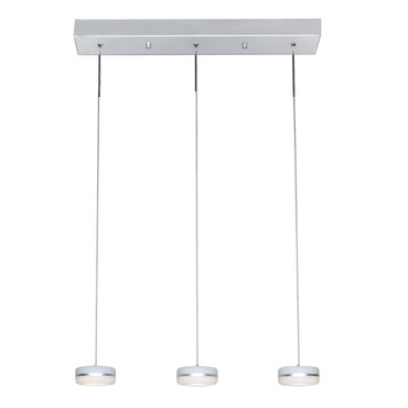 Mint Linear Suspension by Et2 | E22493-11PC