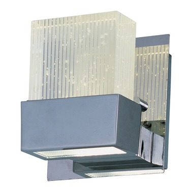 Fizz III Bathroom Vanity Light by Et2 | E22751-89PC