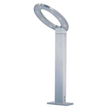 Alumilux Exterior Pathway Light 41360 by Et2 | E41360-SA