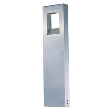 Alumilux Exterior Pathway Light 41365 by Et2 | E41365-SA