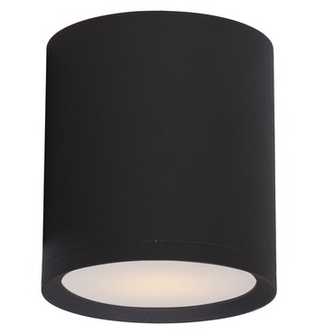 Lightray Outdoor Flush Mount by Maxim Lighting | 6100ABZ