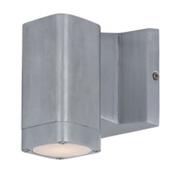 Lightray 4.5 Watt LED Outdoor Wall Sconce