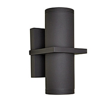 Lightray LED Large Bracket Outdoor Wall