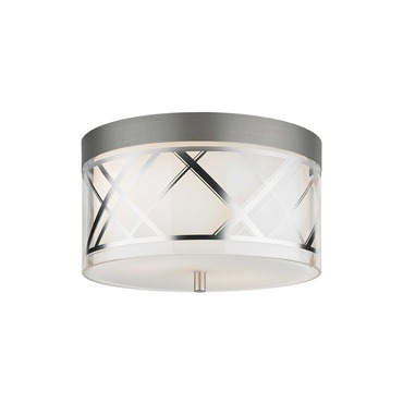 Renata Flush Mount Ceiling