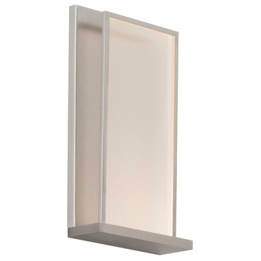 Istra LED Wall Sconce by Tech Lighting | 700WSISTS-LED