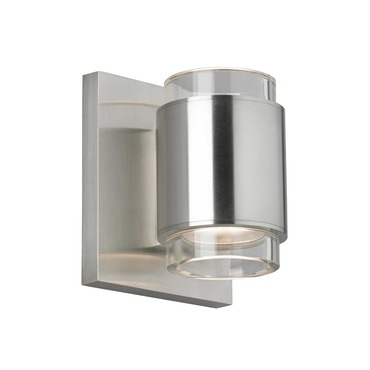 Voto LED Wall Sconce