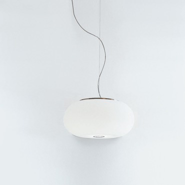 Blow Incandescent Pendant by Zaneen Lighting | D8-1004