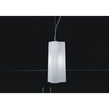 Alvi Pendant by Zaneen Lighting | D8-1007