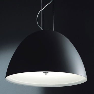Willy Incandescent Pendant by ZANEEN Design | D8-1056