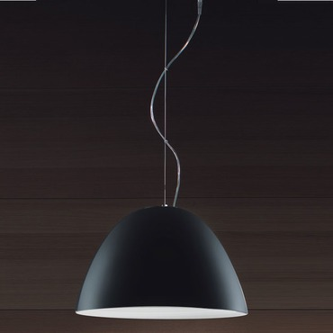 Willy Pendant by ZANEEN design | D8-1343