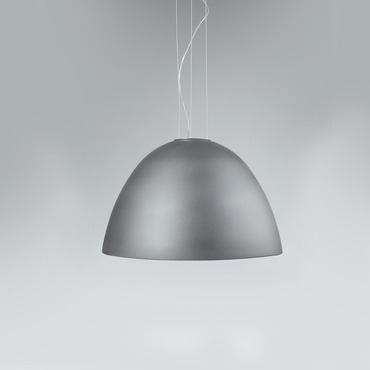 Willy 60 Pendant by ZANEEN Design | D8-1344