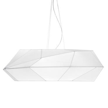 Viki Pendant by ZANEEN design | D8-1361